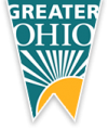 Greater Ohio Policy Center
